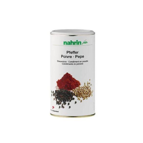 Nahrin Bors fűszerkeverék 300g