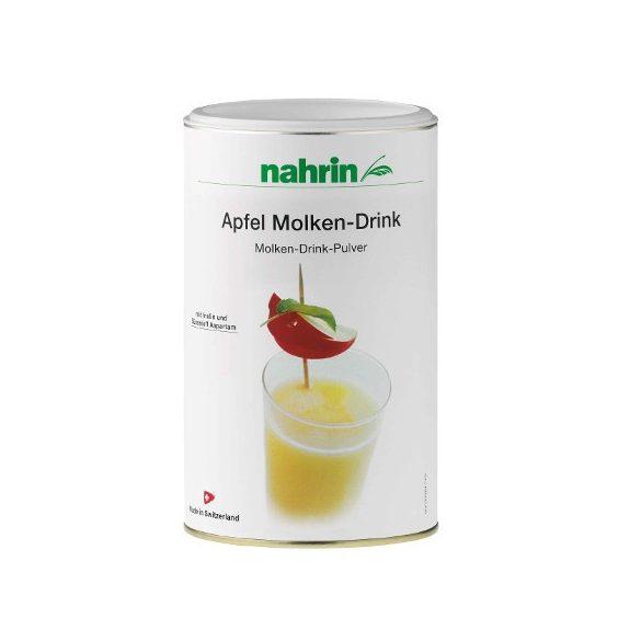Nahrin Almaíró italpor (Molken Drink) 600g