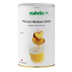 nahrin-barackiro-italpor-molken-drink-600g