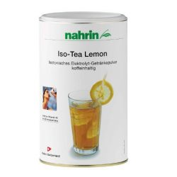 Nahrin Izo tea italpor 380g