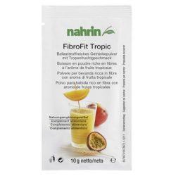 nahrin-fibrofit-tropic-etrend-kiegeszito-heti-csomag