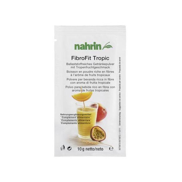 nahrin-fibrofit-tropic-etrend-kiegeszito-havi-csomag