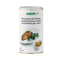 Nahrin Hús fűszerkeverék 300g