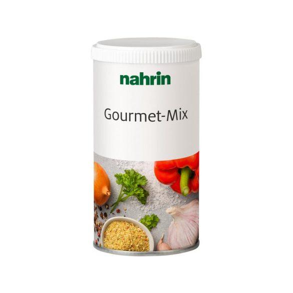 Nahrin Ínyenc fűszerkeverék Gourmet-MIX 300g