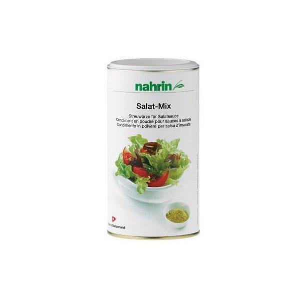 Nahrin Saláta fűszerkeverék 300g